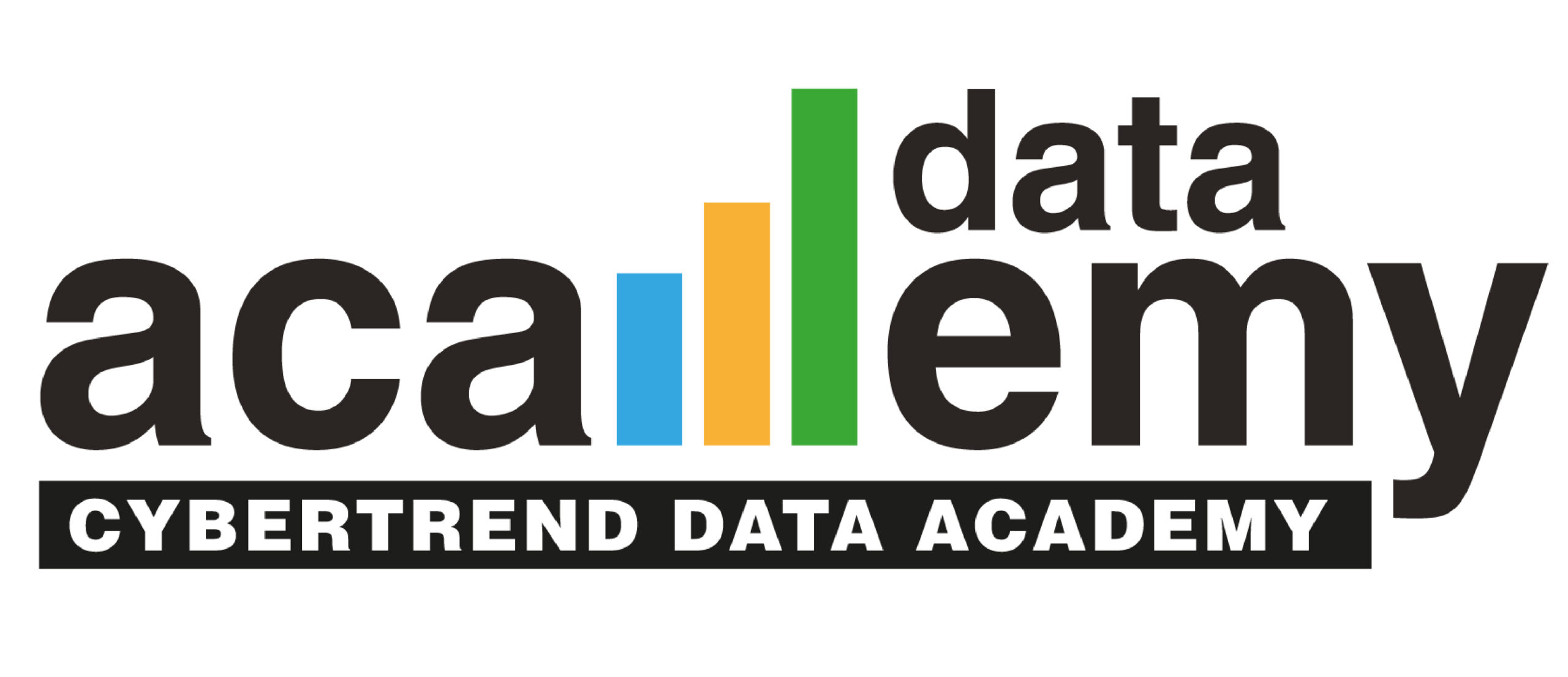 Cybertrend Data Academy