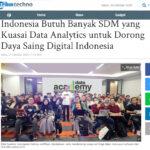 data academy