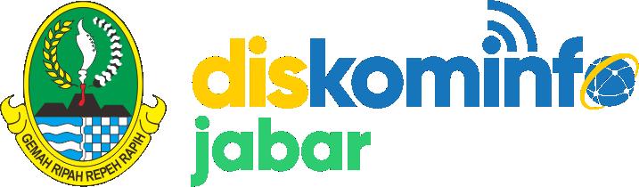 Diskominfo Jabar