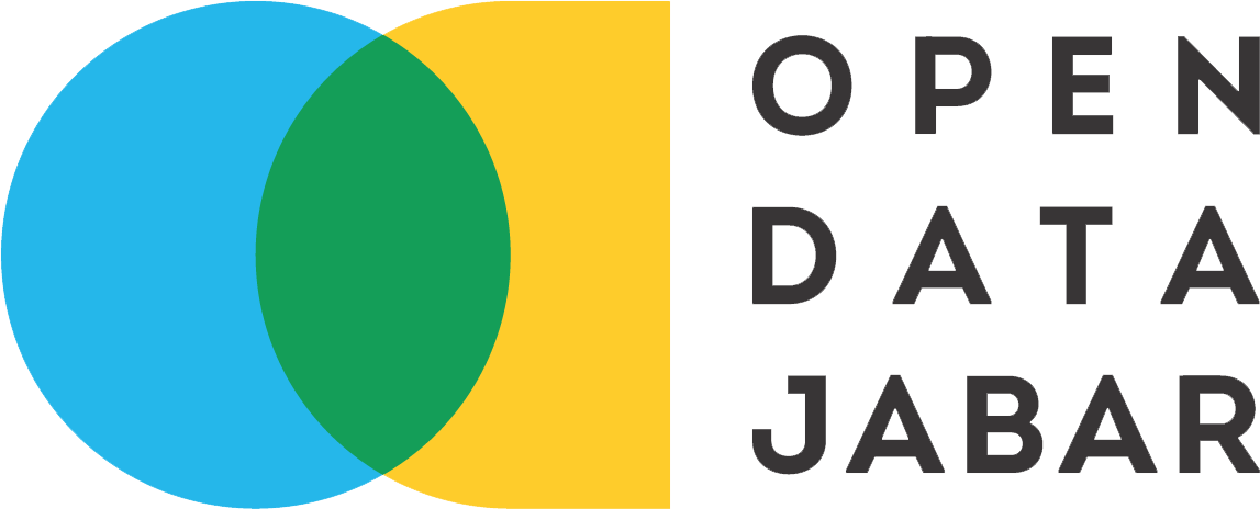 Jabar Open Data